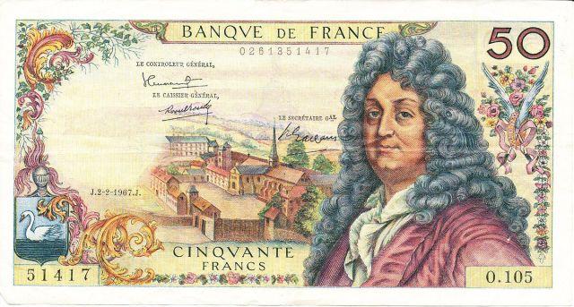 billet-50-francs-racine