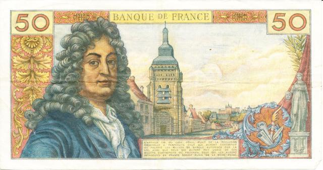 Verso_d'un_billet_de_50_francs_de_1967