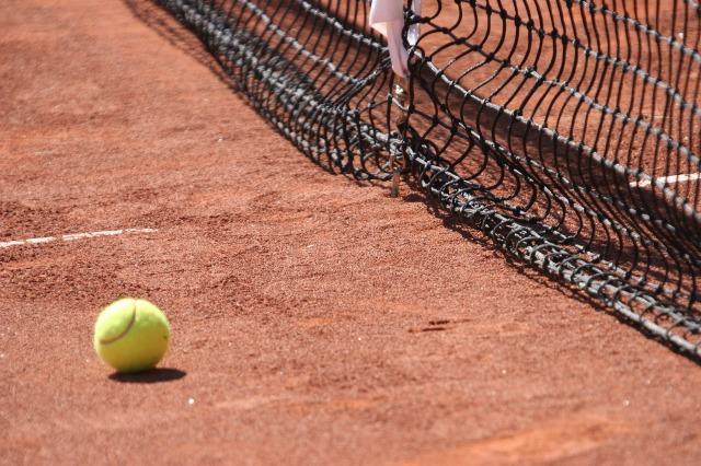 ball-968579_1920.jpg