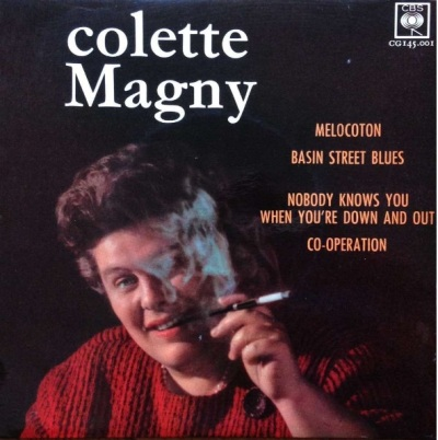 ColetteMagny