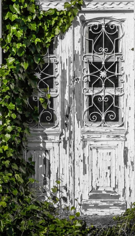door-819266_1920